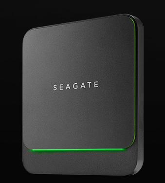 Quels sont les meilleurs disques durs externes de Seagate ?
